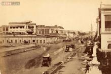 A Kolkata you haven't seen in your lifetime: 100 years of Calcutta in 30 stunning, black and white images you'll love
