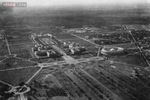 As Delhi goes to polls, don't miss these 30 stunning, black and white, historical photos of the national capital over 156 years