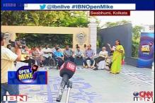 Open Mike: Is a Federal Front a desirable option to lead India?