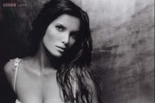 Is Richard Gere dating Salman Rushdie's ex Padma Lakshmi?