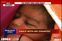 Pakistan denies entry to boy born in India
