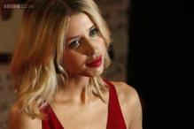 TV presenter Peaches Geldof dies at 25