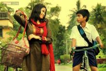 Award-winning Bengali film 'Phoring' selected for LA film festival