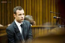 Relations with girlfriend Reeva sometimes troubled: Oscar Pistorius