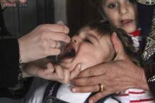Immunize to prevent 14 lakh under 5 children death every year