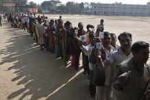 Lok Sabha elections Phase 3: 91 seats vote across India