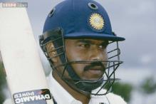 Mumbai Cricket Association interviews 28 candidates for coaching posts