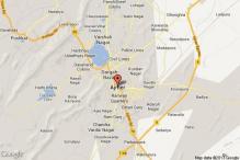 Preparations in full swing for Ajmer dargah 'Urs' pilgrims