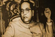 BR Ambedkar's quotes on democracy, untouchability, gender equality