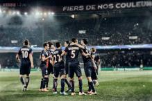 Champions League: PSG must go up a level against Chelsea