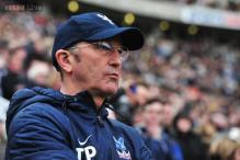 Palace boss Pulis hopes Cardiff can avoid relegation