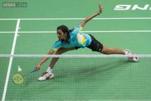 Sindhu, Jwala-Ashwini assured of bronze in Asian Badminton