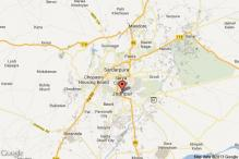 Rajasthan ATS gets custody of IM terror suspect