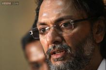 'Bhaag Milkha Bhaag' gave us courage to tell inspiring Indian stories: Rakeysh Omprakash Mehra