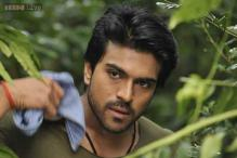 Danayya, Ram Charan to team up for a film