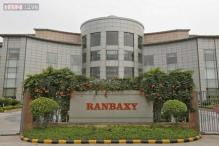 Sun Pharma to buy Ranbaxy in $3.2 billion deal