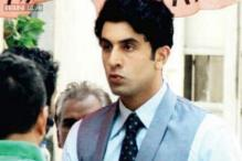'Bombay Velvet' avoids clash with 'P.K' in Christmas; to now release on November 28