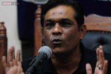 Rashid Latif refuses to meet PCB chief