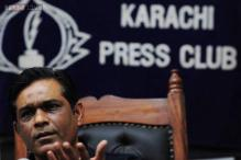 Rashid Latif yet to take charge as chief selector