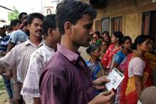 PIL over missing names in Mumbai voters list likely to be filed today