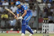 Rohit Sharma one of the most natural captains: MI coach John Wright