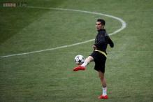 Dortmund to buy midfielder Nuri Sahin from Real Madrid