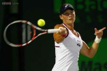 Fed Cup semi: Stosur to lead Australia vs Germany
