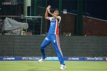 Yuvraj, Kohli enough to take RCB to IPL 7 title: Sandeep Warrier