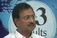 Satyam case: Ramalinga Raju appears in court on money-laundering charges