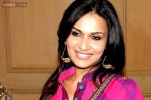 Dad took 31 years to be a star, give me 15: Soundarya Rajinikanth