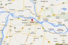 Slain Ranvir Sena chief's son queers BJP poll pitch