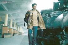 'Main Hoon Na' clocks 10 years, Farah Khan nostalgic