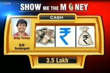 Show Me The Money: Dilip Tirkey's assets include car worth Rs 45 lakh