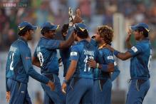 Sri Lanka cricketers resolve pay dispute