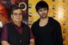 Producers wanted to cast Rajesh Khanna in 'Kalicharan', not Shatrughan Sinha: Subhash Ghai