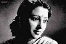Goa to host Suchitra Sen film festival