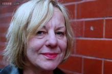 Sue Townsend, author of Adrian Mole books, dies at 68