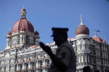 Mumbai: 16 live bullets found near Taj hotel, probe on