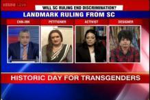 Transgenders get recognition: Will SC ruling end discrimination?
