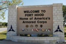Fort Hood limping back to normalcy after shooting tragedy
