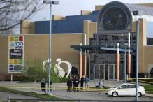 Three people killed in shootings at Jewish centers in Kansas City