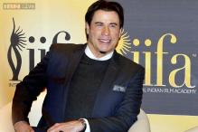 John Travolta says Hindi films are 'full of life'; considers working with Shekhar Kapur in 'Paani'