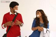 'Vaayai Moodi Pesavum' - sometimes brilliant, sometimes contradictory