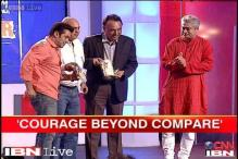 Veer: 'Courage beyond compare', stories of extraordinary struggles