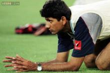 Venkatesh Prasad bats for more Indian coaches in IPL