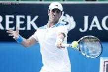 Fernando Verdasco advances to Clay Court semi-finals