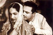 Waheeda Rehman releases her biography, refuses to comment on her relationship with Guru Dutt