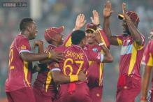 Sri Lanka eye revenge as West Indies aim for encore in WT20 semis