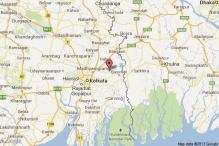 West Bengal: Six injured in clash between CPM, TMC workers