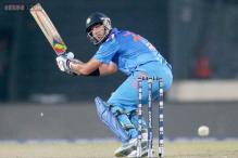 Yuvraj Singh should not be singled out, says father Yograj